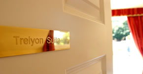 View Our Trelyon Suite